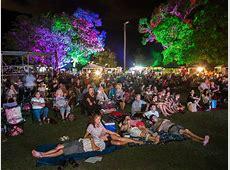 Yarrabah Band Festival – Queensland Music Festival