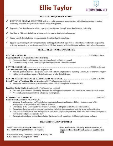 20212 effective resumes tips 17 best ideas about resume exles on
