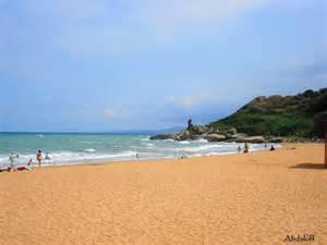 Dagestan Beach