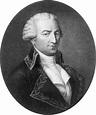 Antoine-Laurent de Jussieu | French botanist | Britannica.com