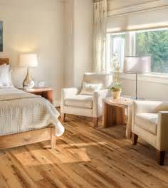 stables vinyls and hardwood floors on pinterest