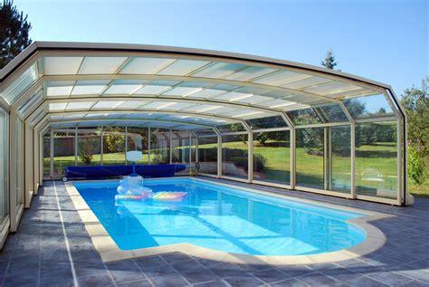 abris cuisine cing abri de piscine faire le bon choix pratique fr