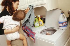 comment faire blanchir le linge comment faire pour blanchir le linge dans une machine 224 laver condexatedenbay