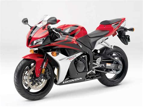honda cbr rr 600 price cbr600rr bike prices reviews photos mileage features