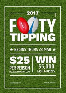 Restaurant Tipping Chart Losing Ticket Draw