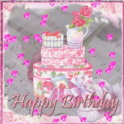 happy birthday girl  birthday   ecards greeting cards