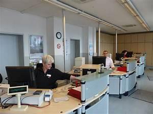 Kvb Köln Jobs : zuh ren beraten verkaufen der job des kundenberaters menschen bewegen ~ Eleganceandgraceweddings.com Haus und Dekorationen