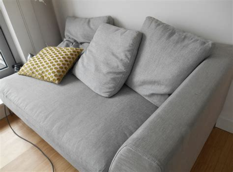 Steam Cleaning Sofas