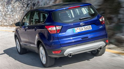 ford kuga wallpapers  hd images car pixel
