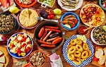 4 Traditional Spanish dishes you must try when in Spain ...