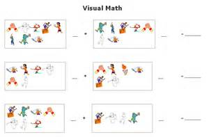 Math Worksheets Maker Math Addition Worksheet Maker Math Worksheet Generator Youtubeaddition Worksheets No Regroup