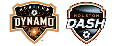 Library of houston dynamo jpg freeuse stock png files ...