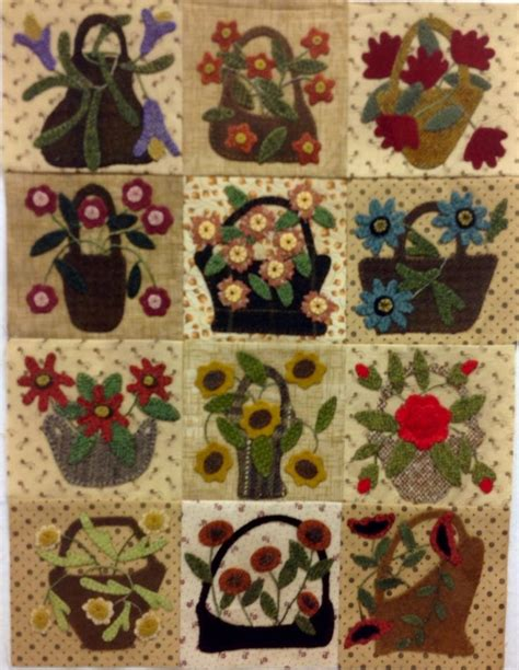 applique country 17 best images about country quilt on quilt