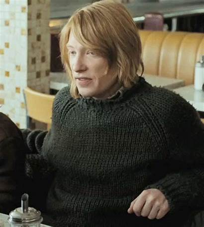 Donut Sweater Cooking Mom Gleeson Domhnall Tastes