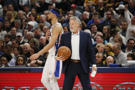 brett brown Archives - Crossing Broad