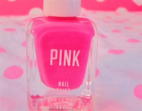 pink nail polish pictures   images  facebook