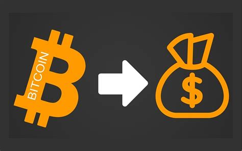 How to change bitcoin cash to bitcoin? How to Convert Bitcoin to USD   Best Ways to Turn BTC into Cash - Coindoo