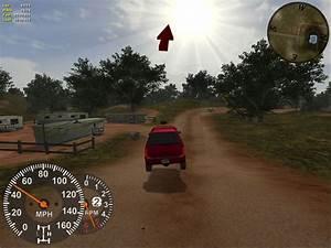 4x4 Dans La Boue : games 4x4 evo2 ~ Maxctalentgroup.com Avis de Voitures