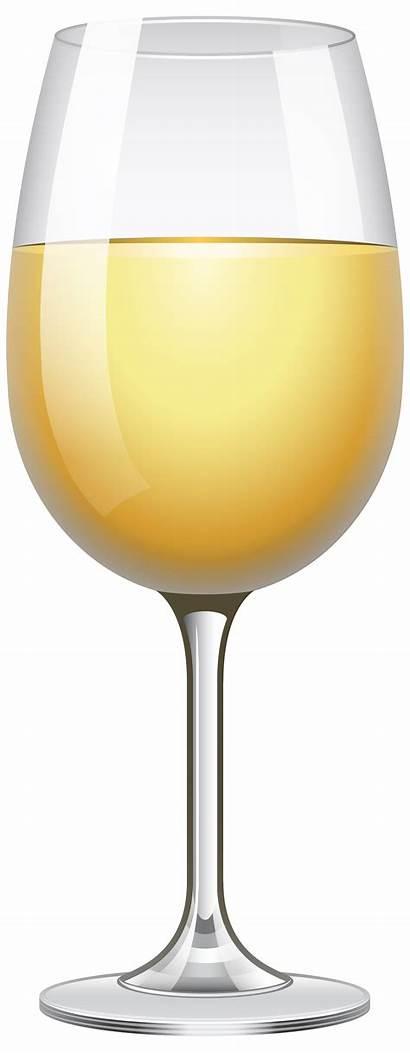Wine Clipart Glass Clip Transparent Cliparts Glasses