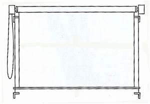 Store D Intérieur Enrouleur : acheter un store d 39 int rieur ou d 39 ext rieur ~ Edinachiropracticcenter.com Idées de Décoration