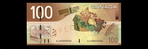 Includes the 10 best songs of 2004 in my opinion i don't own nothing in this video. Canadian Journey Series $100 Note - Bank of Canada Museum
