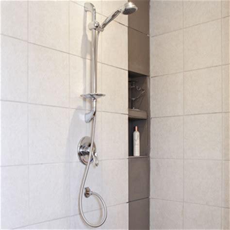 install  shower faucet rona guelph building materials
