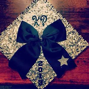 17 Best images about Decorated Graduation Caps on ...