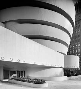 10 Frank Lloyd Wright Buildings Nominated To Unesco World