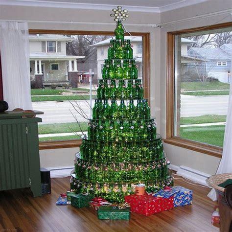 bizarre but clever christmas decorations mental floss
