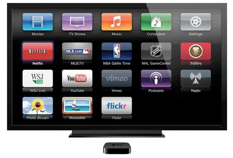 apple tv airplay for android how to anything from android to airplay gizmodo