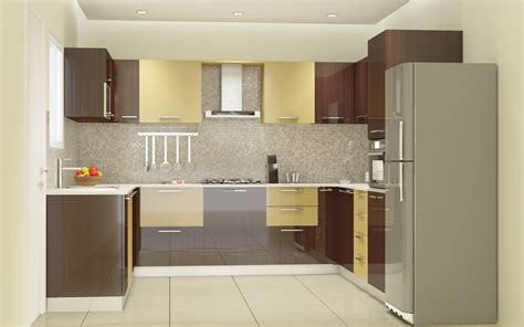 modular kitchen designs  ways   glossy homelane blog