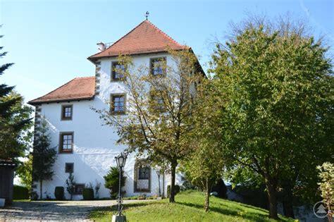 Der Gute Geist Von Schloss Haus Waidlercom