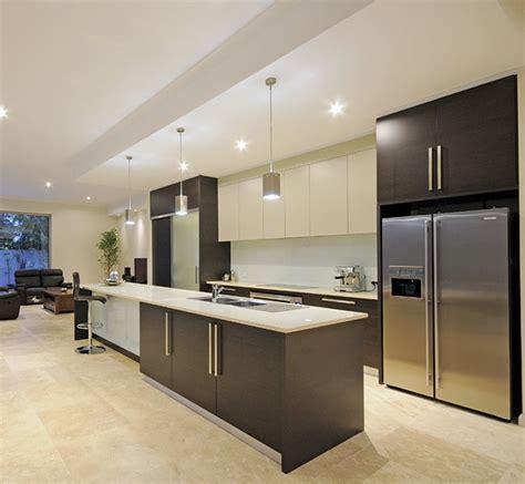 Future proof kitchen design   Refresh Renovations New Zealand