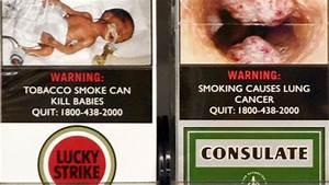 Schachtel Für Fotos : zigaretten bekommen schock fotos auf die schachtel verbot f r geschmackszus tze politik ~ Orissabook.com Haus und Dekorationen
