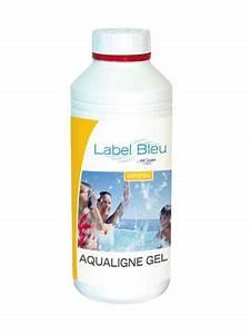 Nettoyer Ligne D Eau Piscine : aqualigne nettoyant ligne d 39 eau gel alcalin 1 litre ~ Dailycaller-alerts.com Idées de Décoration