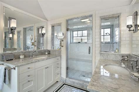 cuartos de bano  ducha  banera muy singulares