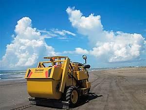 Deepwater Horizon Oil Spill Cleanup Technology - New Tech ...