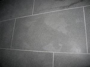 Basalt stone dealing with white patches ltp uk technical for How to clean white tile floors