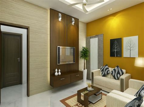 Home Interior Design Drawing Room by Kitchen Colors Ideas Simple Indian Drawing Room Interior