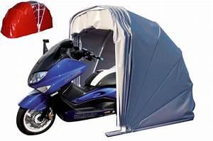 Abri Moto Bois : abri moto scooter ~ Melissatoandfro.com Idées de Décoration