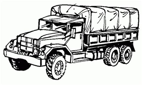army coloring pages amj