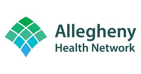 living proof allegheny health network