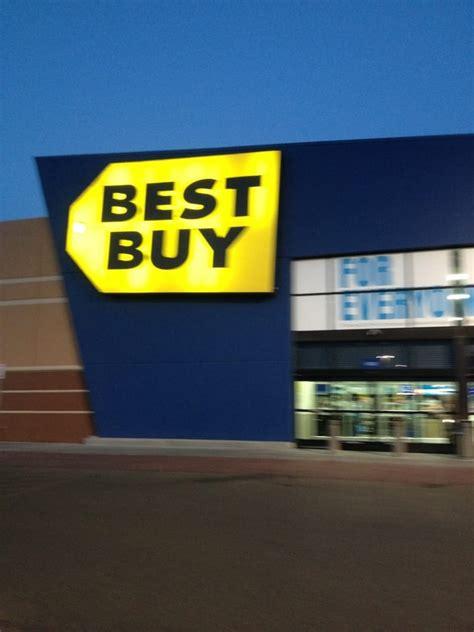best buy phone number best buy computers 1834 joe battle blvd el paso tx