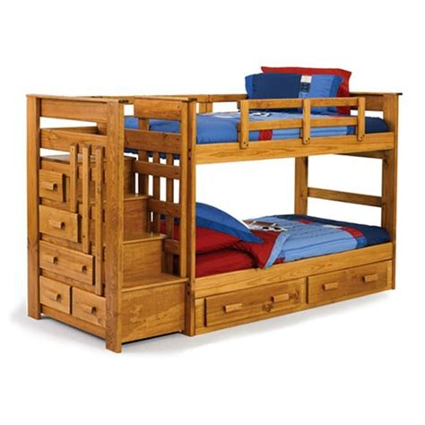 nebraska furniture mart bunk beds pin by brandi holcomb on for the home