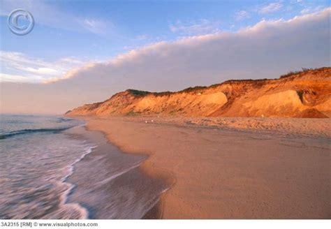 My Favorite Beach  Newcomb Hollow Beach Wellfleet Ma