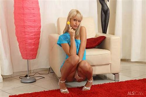 Tanned Stepbro Is Taking A Tattooed #Tattooed #Tanned #Blonde #Teen #Takes #Off #Her #Blue #Dress #To