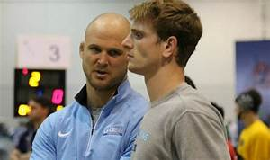 InterMat Wrestling - Nord promoted on Columbia coaching staff