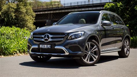 mercedes benz recall million cars globally engine fires local