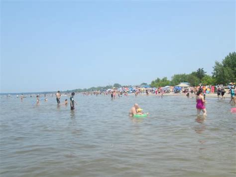 Wasaga Beach 2  Picture Of Wasaga Beach Provincial Park