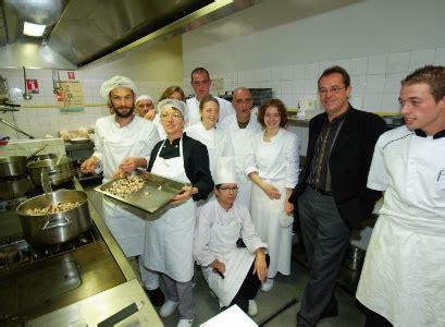 afpa formation cuisine l afpa de malo forme à des emplois durables